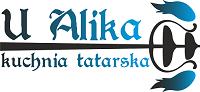 Kuchnia Tatarska u Alika
