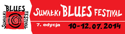 Blues po tatarsku :)